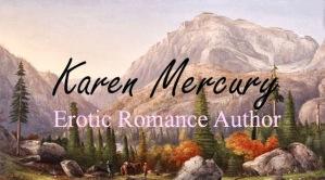 Karen Mercury