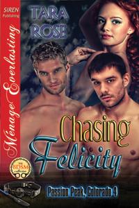 me-tr-ppc-chasingfelicity3