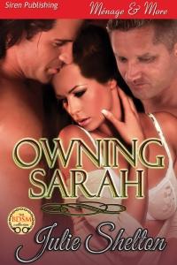 Owning Sarah