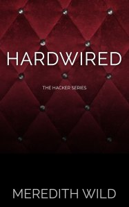 Cover_~_Hardwired