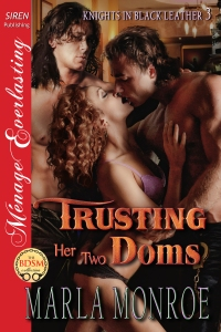 Trusting_Her_Two_Doms-full