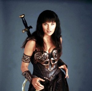 Xena_warrior_princess_by_xena_96-d56o27k