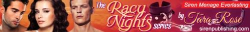 tr-racynightsbannerfinal