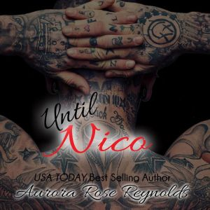 until_nico_cover