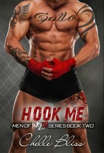 Hook_Me_Ebook