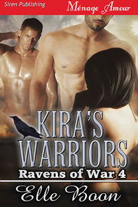 eb-row-kiraswarriors3150120_0226