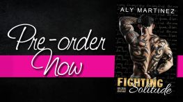 fighting solitude preorder now (1)