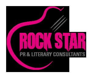 rockstarlit-logo