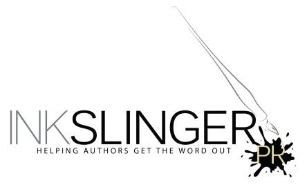 49209-inkslinger2blogo2bfinal