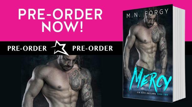 mercy pre-order