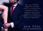 NewBlue4