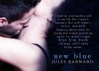 NewBlue8