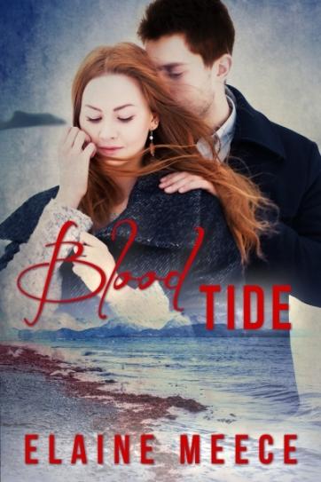 Blood Tide 400x600