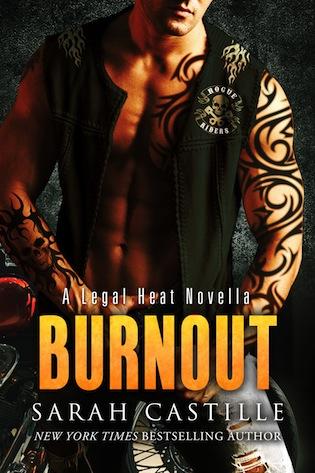 Burnout_highres