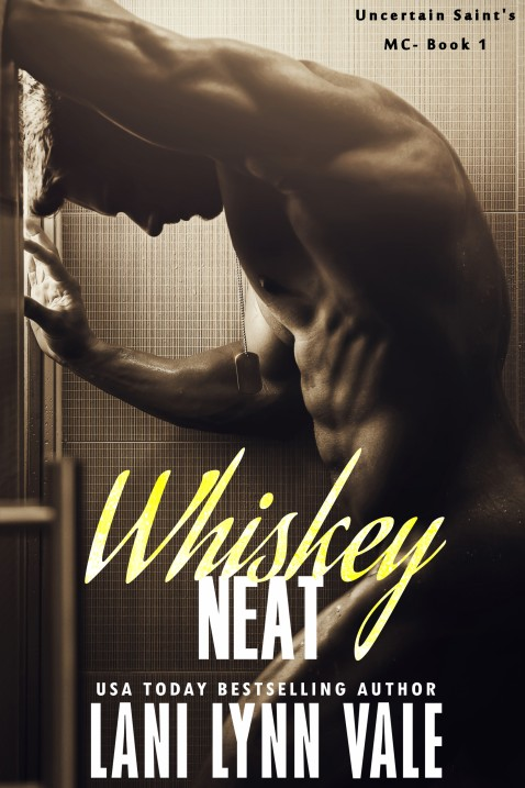 Copy of WhiskeyNeatCover (1)