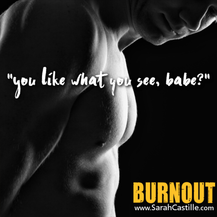 SC_Burnout_Teaser5