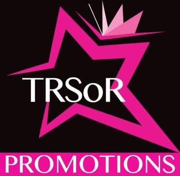 trsor promotions