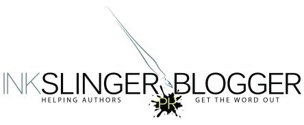 -zInkSlinger Blogger