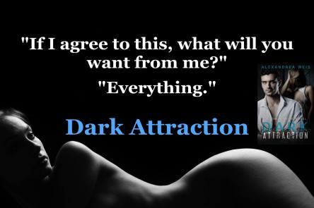 Dark Attraction2.jpg