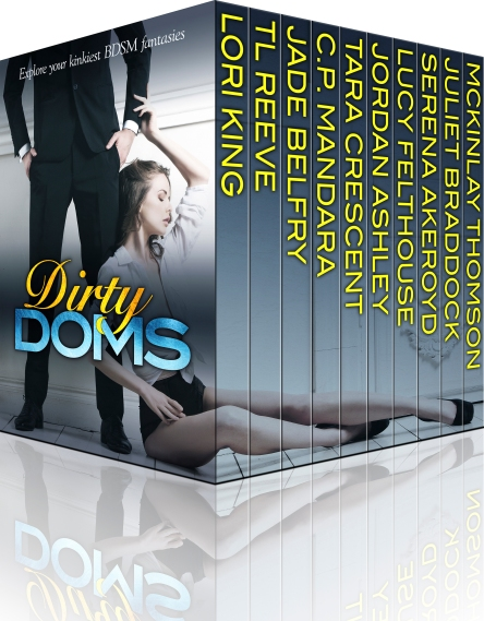 Dirty Doms 3D 2.jpg