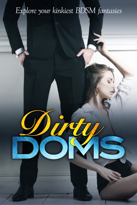 Dirty Doms_2000