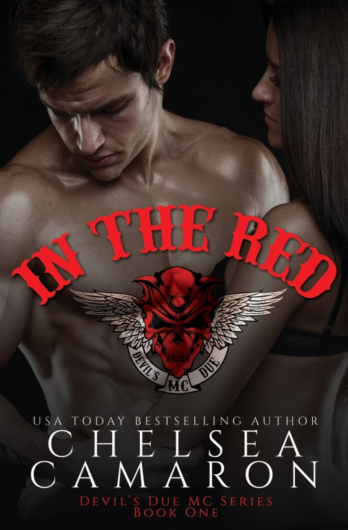 EBOOK-InTheRed.jpg
