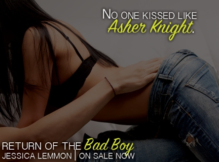 Return of the Bad Boy Graphic 3 (1)
