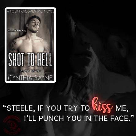 shot_to_hell_book7_4horsemenseries_promoad2_quotead_v2_editgirl_cynthiarayne_sll_sllb_ssc