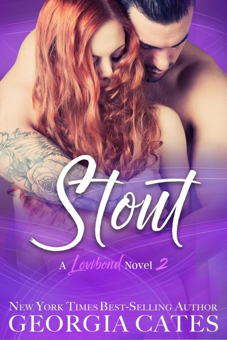 Stout Cover Art_Smaller