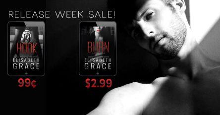burn sale price teaser