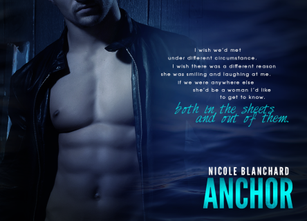 anchorteaser1