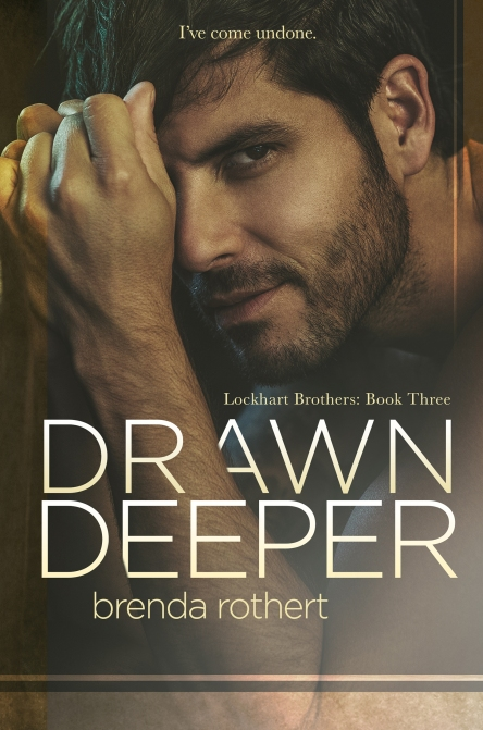 DrawnDeeper_Final-ebooklg.jpg