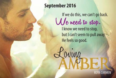 loving-amber