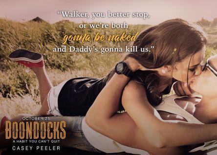bookdocks-teaser1