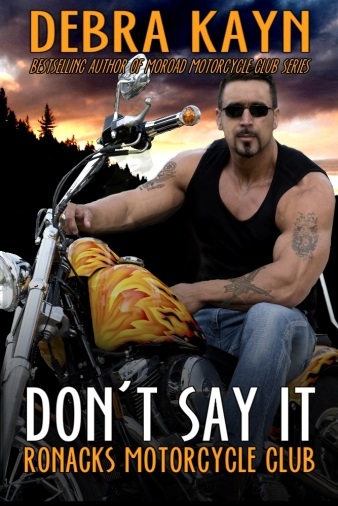 Don't Say It Ebook Cover.jpg