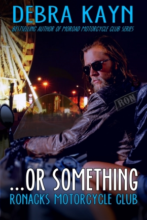 or-something-ebook-cover