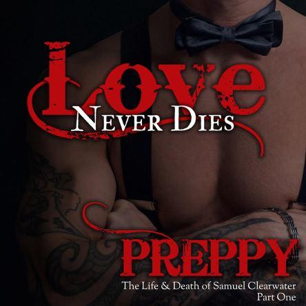 preppy-love-never-dies-1