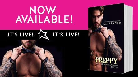 preppy_live-1