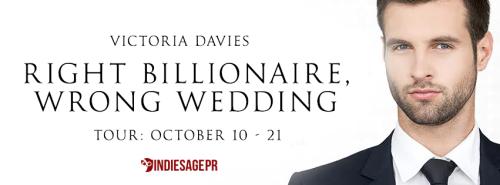 right-billionaire-wrong-wedding-tour-banner