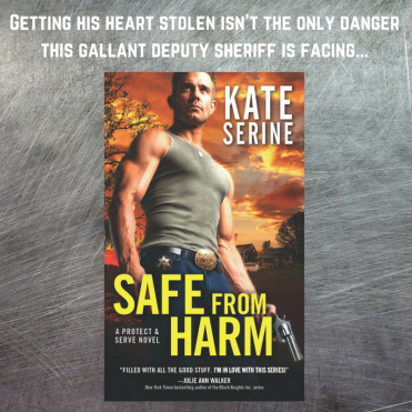 safe-from-harm-graphic-with-copy