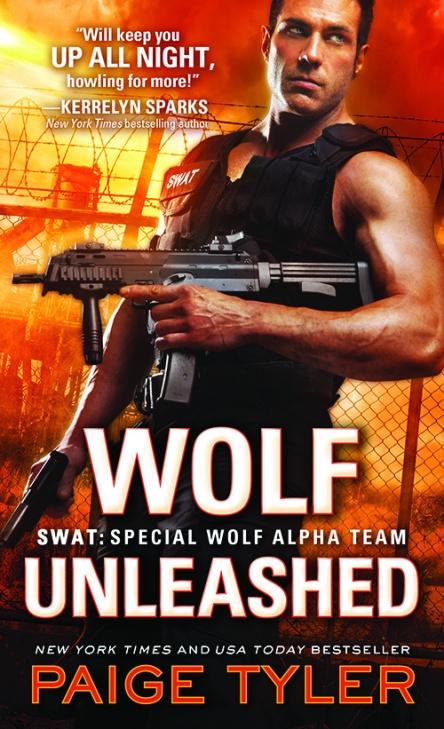 CVR Wolf Unleashed_ Paige Tyler.jpg