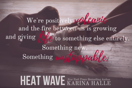 heat-wave-teaser-1