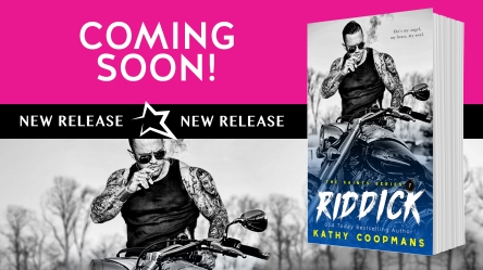 riddick_coming_soon