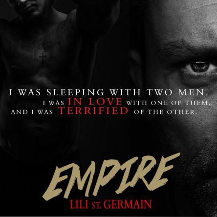 empire-4