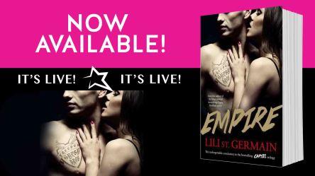 empire_live-1