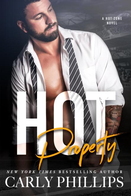 Hot Property.jpg