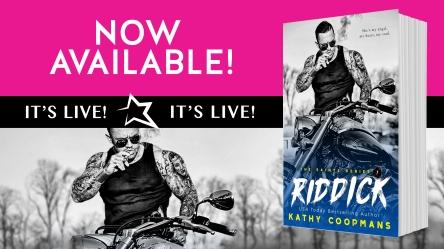 RIDDICK_LIVE.jpg