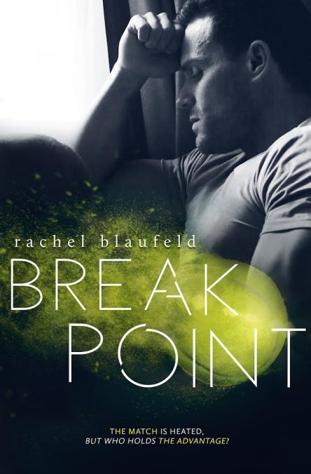 break-point-cover