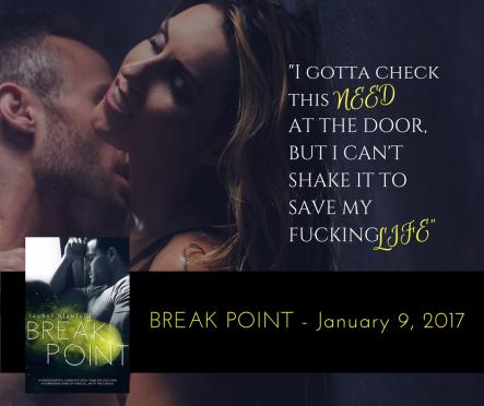 break-point-teaser-2