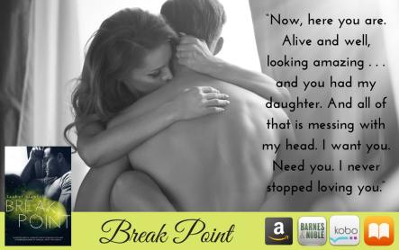 break-point_12-13-16
